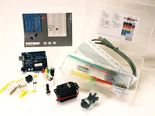 Fritzing_starter_kit-2010-07-4-19-56.jpg