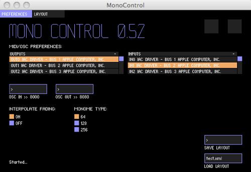 MonoControl-0.5.2-500px.jpg