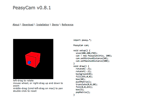 PeasyCam_home_500px.jpg