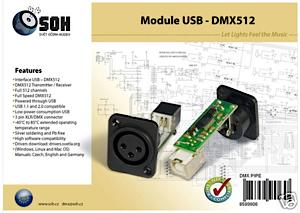 SOH-USBtoDMX_300px-2010-06-1-01-11.jpg