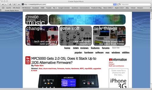 cdm_homepage_500px