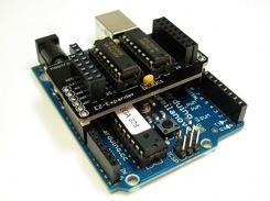 ez-expander-arduino-2010-06-13-18-31.jpg
