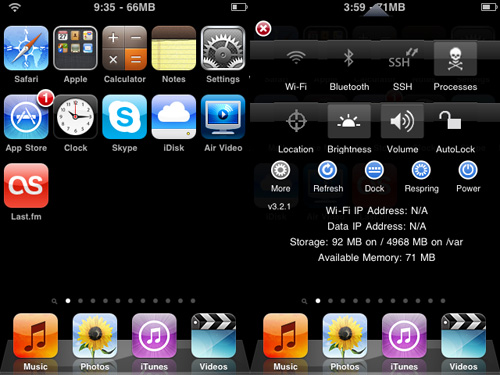 iPod_Touch_2G_iOS4-1_500px-2010-11-19-12-40.jpg