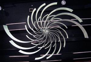 ivan_black_turbine_300px