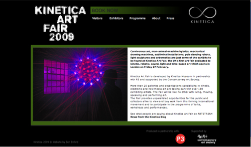 kinetica_art_fair_home_page_500px
