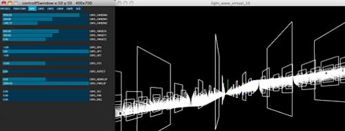 lightwavevirtual_controlp5_500px.jpg