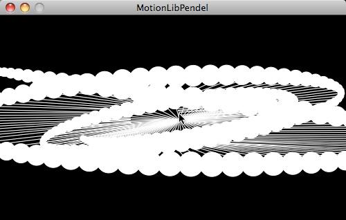 motionlibpendel_500px