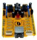 smapler_v2_kit_120px-2010-06-5-11-21.jpg